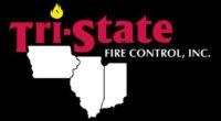 Tri-State Fire Control, Inc.